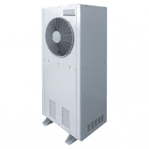 Máy hút ẩm công nghiệp FujiE HM-240EB