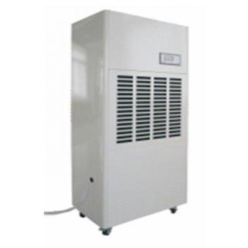 Máy hút ẩm công nghiệp FujiE HM-168EB